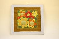 Fabric/手工芸、Sewingbox/手芸用品