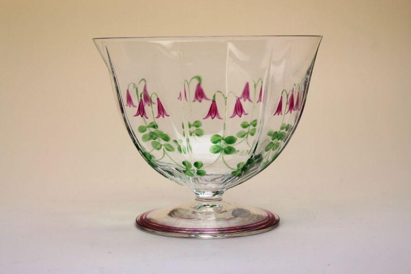 Orrefors Eva Englund Wine glas...