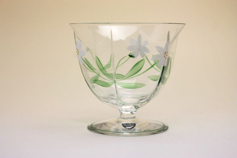 ... glass/オレフォス ワイングラス