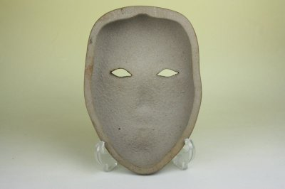 画像3: LISA LARSON Masker Demon/リサ・ラーソン マスク