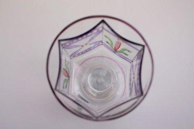 画像2: Orrefors Eva Englund Cocktailglas/オレフォス カクテルグラス