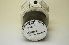 画像5: Lisa Larson Candle Holder/リサ・ラーソン 灯台 キャンドルホルダー (5)