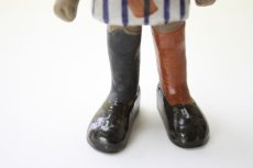 画像8: LISA LARSON PIPPI LANGSTRUMP/リサ・ラーソン 長靴下のピッピ (8)