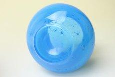 画像6: Erik Hoglund Glass Vase/エリックホグラン ガラスベース (6)