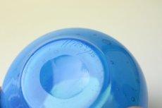 画像7: Erik Hoglund Glass Vase/エリックホグラン ガラスベース (7)