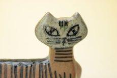 画像2: LISA LARSON Lilla Zoo Katt/リサ・ラーソン ネコ  (2)