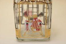 画像3: Holmegaard Christmas Decanter/ホルムガード クリスマスボトル (3)