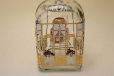 画像5: Holmegaard Christmas Decanter/ホルムガード クリスマスボトル (5)