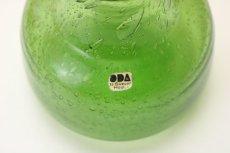 画像8: Erik Hoglund Glass Vase/エリックホグラン ガラスベース (8)