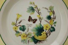画像2: Wedgwood Florabunda Plate/ウェッジウッド プレート (2)