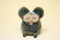 画像2: LISA LARSON MENAGERI/Spokmusリサ・ラーソン ネズミ (2)