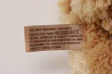 画像6: Bukowskiブコウスキー ラビット縫いぐるみ/CORNELIA (6)