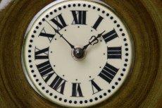 画像5: Rorstrand Marianne Westmanロールストランド マリアンヌ・ウエストマン/Wall Clock 壁掛け時計 (5)