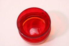 画像5: Erik Hoglund Glass Vase/エリックホグラン ミニベース (5)
