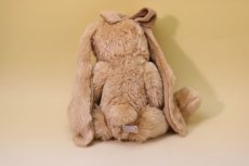 画像7: Bukowskiブコウスキー ラビット縫いぐるみ/CORNELIA (7)