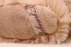 画像5: Bukowskiブコウスキー ラビット縫いぐるみ/CORNELIA (5)