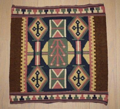 画像3: 北欧織物テキスタイル/スコーネ