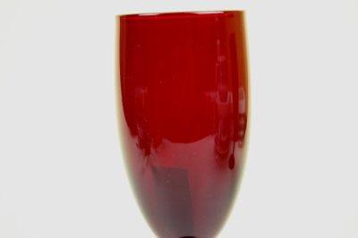 画像1: ReijmyreレイミュラーMonica Brattモニカブラット/ワイングラス