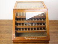 ソーイングボックス 裁縫箱