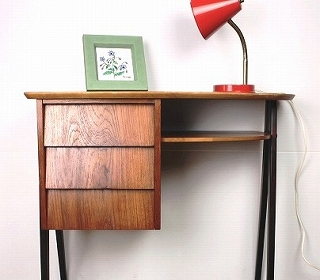 Furniture/北欧ヴィンテージ家具・照明