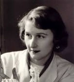 Dorothy Clough/ドロシー・クラフ