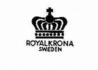 Royal Krona/ロイヤルクローナ