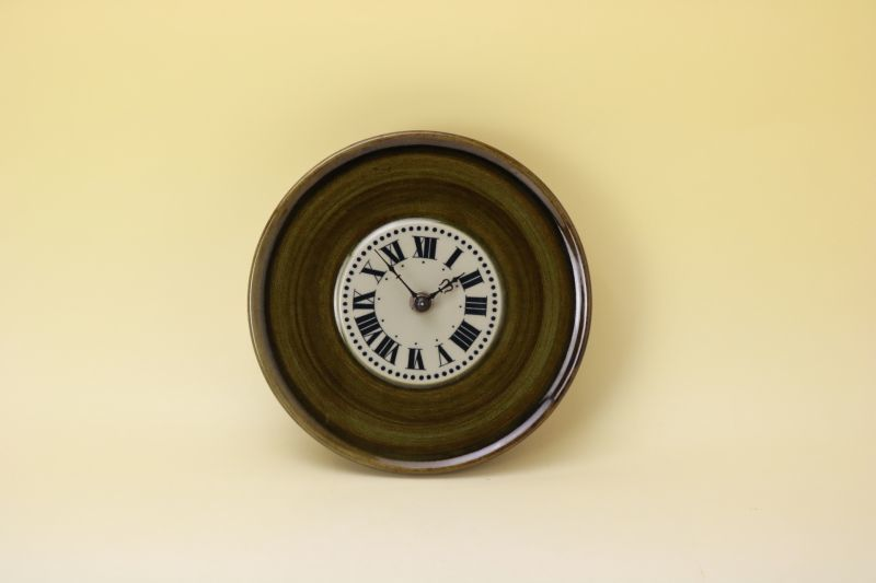 画像1: Rorstrand Marianne Westmanロールストランド マリアンヌ・ウエストマン/Wall Clock 壁掛け時計 (1)