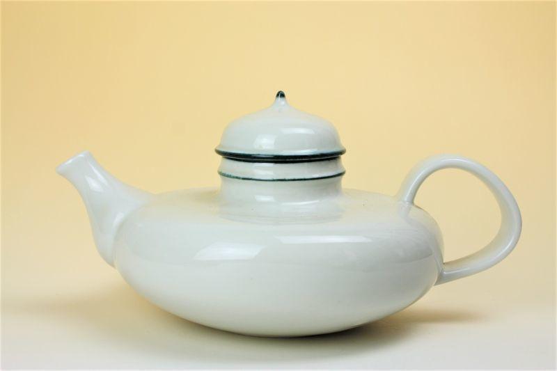 画像1: Rorstrand Pop Inger Persson Teapot/ロールストランド ティーポット  (1)