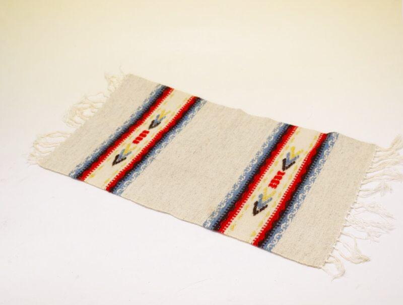 画像1: 北欧織物テキスタイル/スコーネ (1)